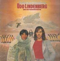 Udo Lindenberg Und Das Panikorchester - Dröhnland Symphonie