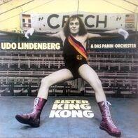 Udo Lindenberg - Sister King Kong