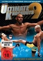 UFC - UFC - Ultimate Knockouts 9
