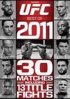 UFC - UFC Best Of 2011