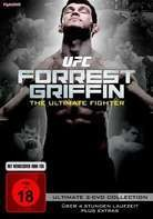UFC - UFC: Forrest Griffin - The Ultimate Fighter