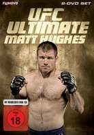 UFC - UFC: Ultimate Matt Hughes