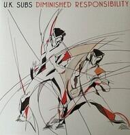 U.K. Subs - Diminished Responsibility