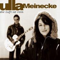 Ulla Meinecke - Die Luft Ist Rein