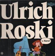 Ulrich Roski - 'n Abend!