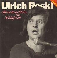 Ulrich Roski - Spinatwachteln Im Schlafrock