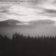 ULRICH SCHNAUSS / MARK PETERS - Underrated Silence