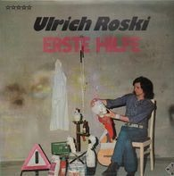 Ulrich Roski - Erste Hilfe