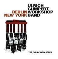 ULRICH & WORKSHO GUMPERT - BERLIN/NEW YORK