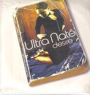 Ultra Naté - Desire