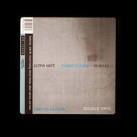 Ultra Naté - Found A Cure - Remixes II