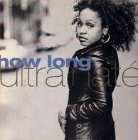 Ultra Naté - How Long