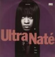 Ultra Naté - It's Over Now