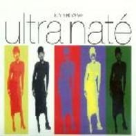 Ultra Naté - Joy / Show Me