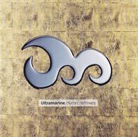Ultramarine - Hymn Remixes