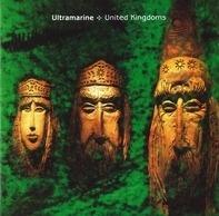 Ultramarine - United Kingdoms
