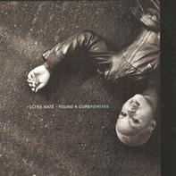 Ultra Naté - Found A Cure (Remixes)