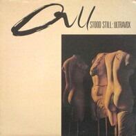 Ultravox - All Stood Still