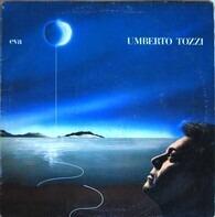 Umberto Tozzi - Eva