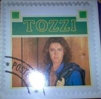 Umberto Tozzi - Tozzi