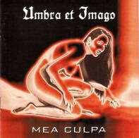 Umbra Et Imago - Mea Culpa