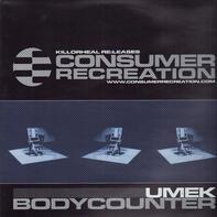 Umek - Bodycounter