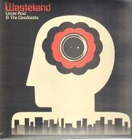 Uncle Acid & The Deadbeats - Wasteland (black Vinyl)
