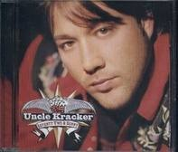 Uncle Kracker - Seventy Two And Sunny