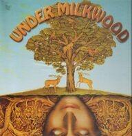 Under Milkwood - same