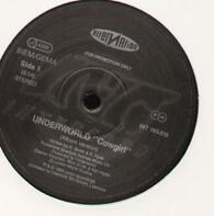 Underworld - Cowgirl