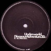Underworld - Dinosaur Adventure 3D