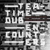 Underworld & Iggy Pop - Teatime Dub Encounters (vinyl)
