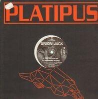 Union Jack - Cactus / Morning Glory