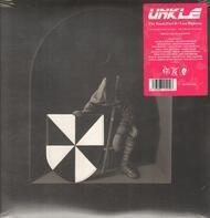Unkle - Road:Part II-HQ/Gatefold-