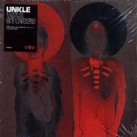 Unkle - War Stories