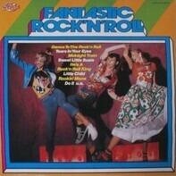 Unknown Artist - Fantastic Rock'n'roll