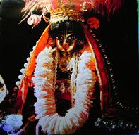 Hare Kṛṣṇa - Hare Krsna Festival