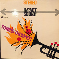 Unknown Artist - Torrid Trumpet!