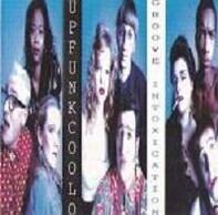 Upfunkcoolo - Groove Intoxication