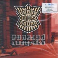 Urban Dance Squad - Persona Non Grata-Remast-