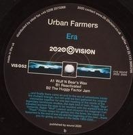 Urban Farmers - Era