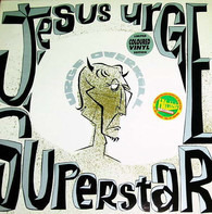 Urge Overkill - Jesus Urge Superstar