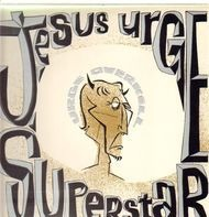 Urge Overkill - Jesus Urge Superstar