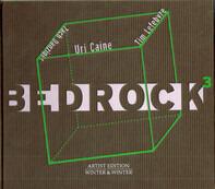 Uri Caine - Bedrock3