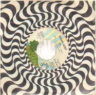 Uriah Heep - The Wizard / Why