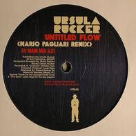 Ursula Rucker - Untitled Flow (Mario Pagliari Remix)