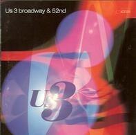 Us3 - Broadway & 52nd