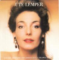 Ute Lemper - Ich Hab' Geträumt Vor Langer Zeit (I Dreamed A Dream)