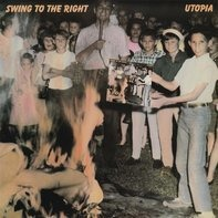 Utopia - Swing to the Right