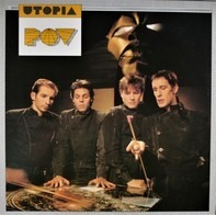 Utopia - POV